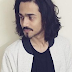 Bhuvan Bam caste, girlfriend name, age, wiki, house, religion, family, birthday, biography, income, education, earning, address, monthly income, salary, income of, earning from youtube,, songs list, video download, marathi, about, twitter, teri meri kahani  song download, youtube, teri meri kahani  download mp3, songs by, songs, instagram, videos, teri meri kahani, first video, funny videos, video download, teri meri kahani lyrics, songs download, teri meri kahani