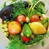 PRINSIP DIET ANTI-X 9: PENTINGNYA KECUKUPAN NUTRISI MIKRO