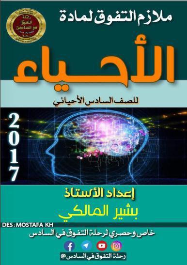 التفوق العلمي في الإسلام