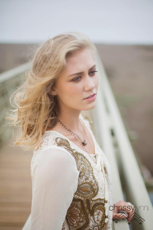 chrissylynn photography: Kim Flink | JE Model Management ...