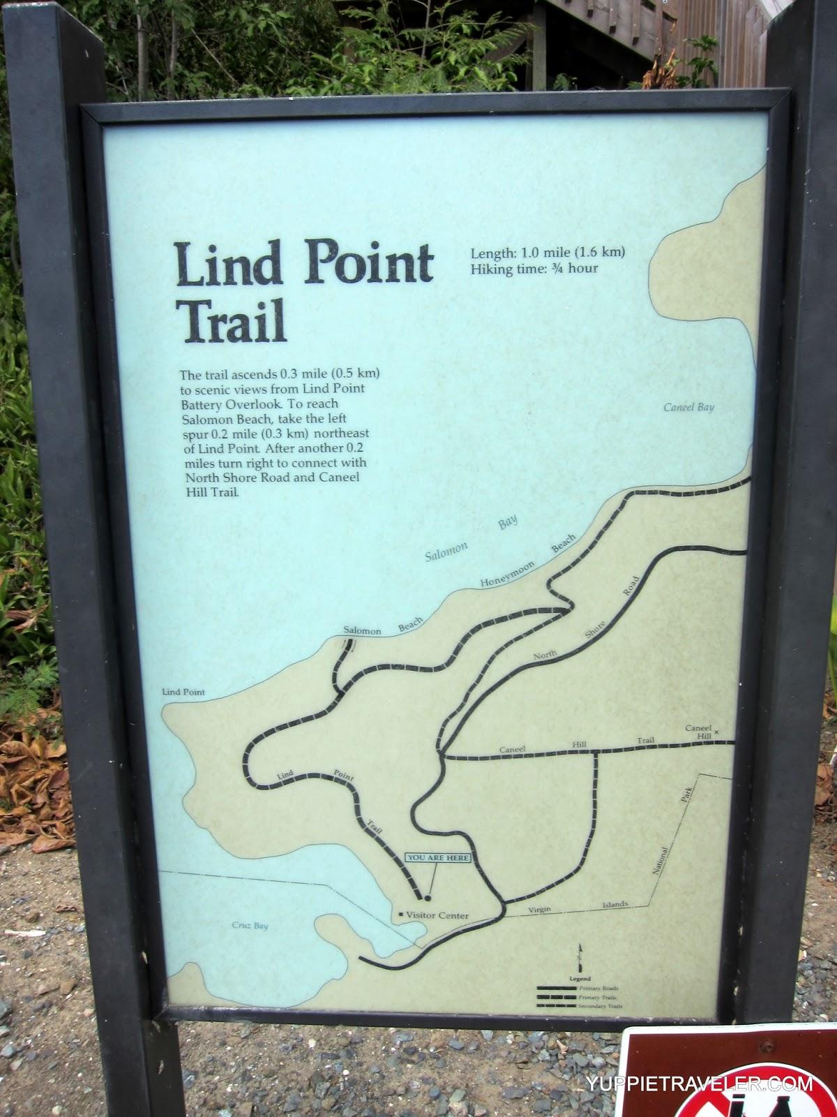 f18786082737 Lind Point Trail St. John