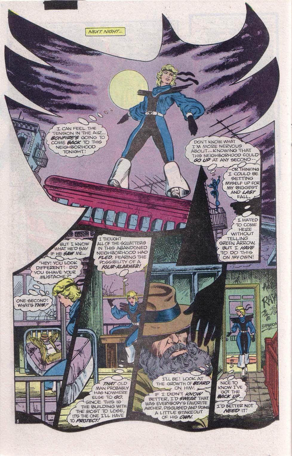 Detective Comics (1937) 554 Page 24