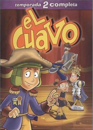 series-latino-el-chavo-animado-serie-de-tv-temporada-2-2006-mp4--latino-series-latino-el-chavo-animado