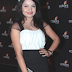 Giaa manek married, husband name, birthday, biography, why did she leave saathiya, husband, and mohammad nazim, images, gopi, new show, photos, hot, instagram, latest news, facebook, twitter, xxx, age, wiki, biography