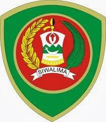 logo+prov+maluku