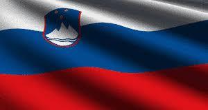 iptv slovenia sportklub free m3u playlist 18/10/17