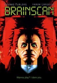 Watch Brainscan Online Free in HD