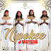J Sisters - Nipokee  | Mp3 Download [New Song]