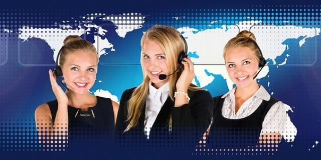 Popular Outbound Dialer System to Improve Your Customer Service
