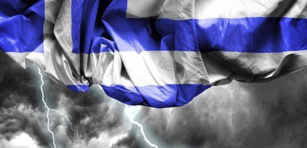 Ευρώ ή εθνική επιβίωση;