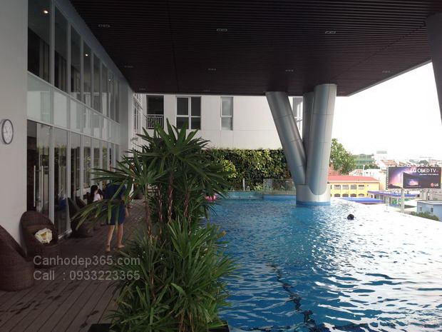 5-ban-can-ho-the-prince-residence-vuong-cay-xanh-ghe-dai