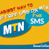 How To Send free SMS on MTN 2019 |[Two(2) Easiest Methods]|