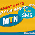 How To Send free SMS on MTN Faster