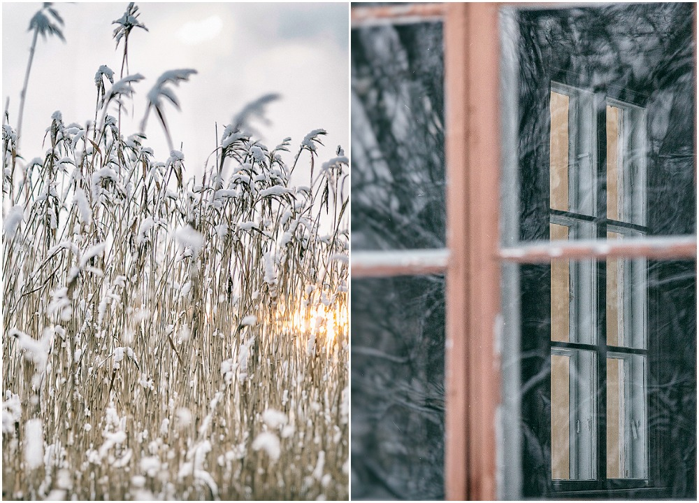 Seurasaari, Helsinki, talvi, visithelsinki, vanha rakennus, valokuvaus, Visualaddict, photography, valokuvaaja, Frida Steiner, winter, Finland, window, ikkuna, vanha rakennus