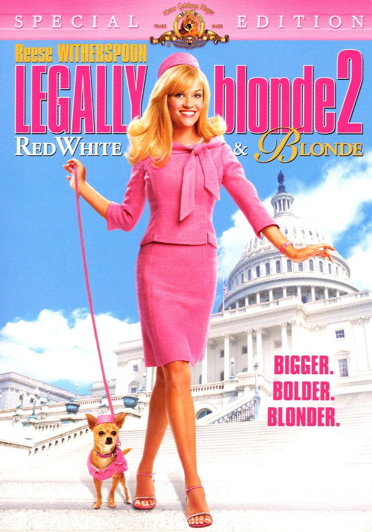 legally blonde 2 red white blonde 2003 full movie watch in hd online for free 1 movies. Black Bedroom Furniture Sets. Home Design Ideas