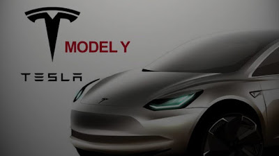 Nouveau 2020 Tesla Model Y, Prix, Photos, Date de Sortie