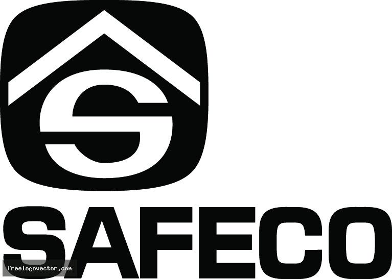 02/27/13 ~ Logo 22