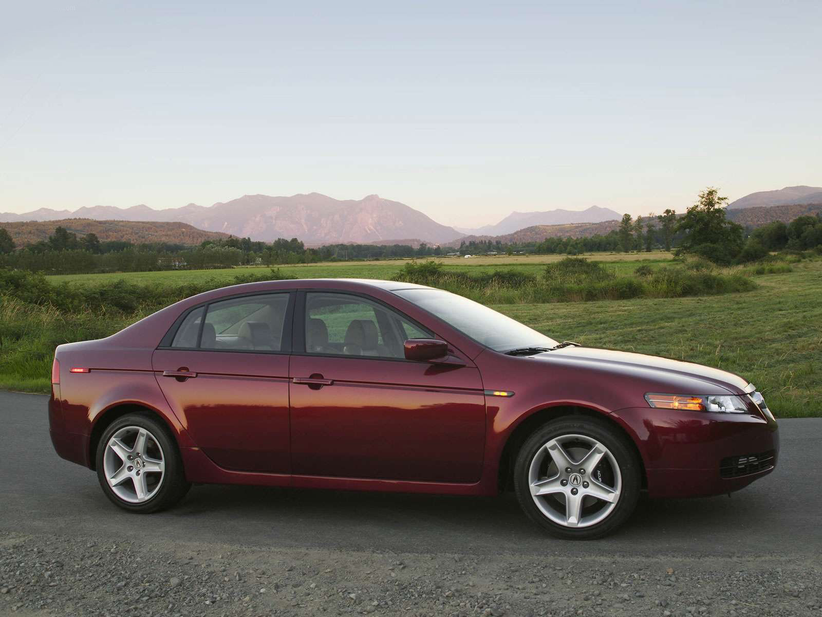 Maxresdefault further Acura Tl Japanese Car Wallpapers moreover Tl Acrsx as well Maxresdefault also Maxresdefault. on 1999 acura tl