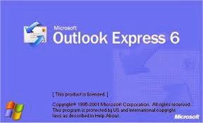 Pesan Error Number 0x800c0133 Outlook Express Berita Hari Ini