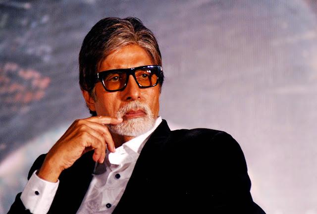 Amitabh Bachchan Photos, Amitabh Bachchan Pictures