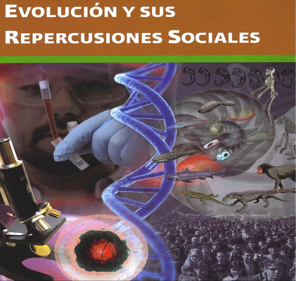 Apoyo para prepa abierta.: Evolución y sus repercusiones sociales