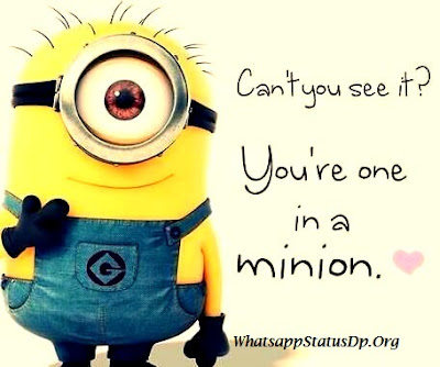 desktop-pictures-of-minion-for-whatsapp