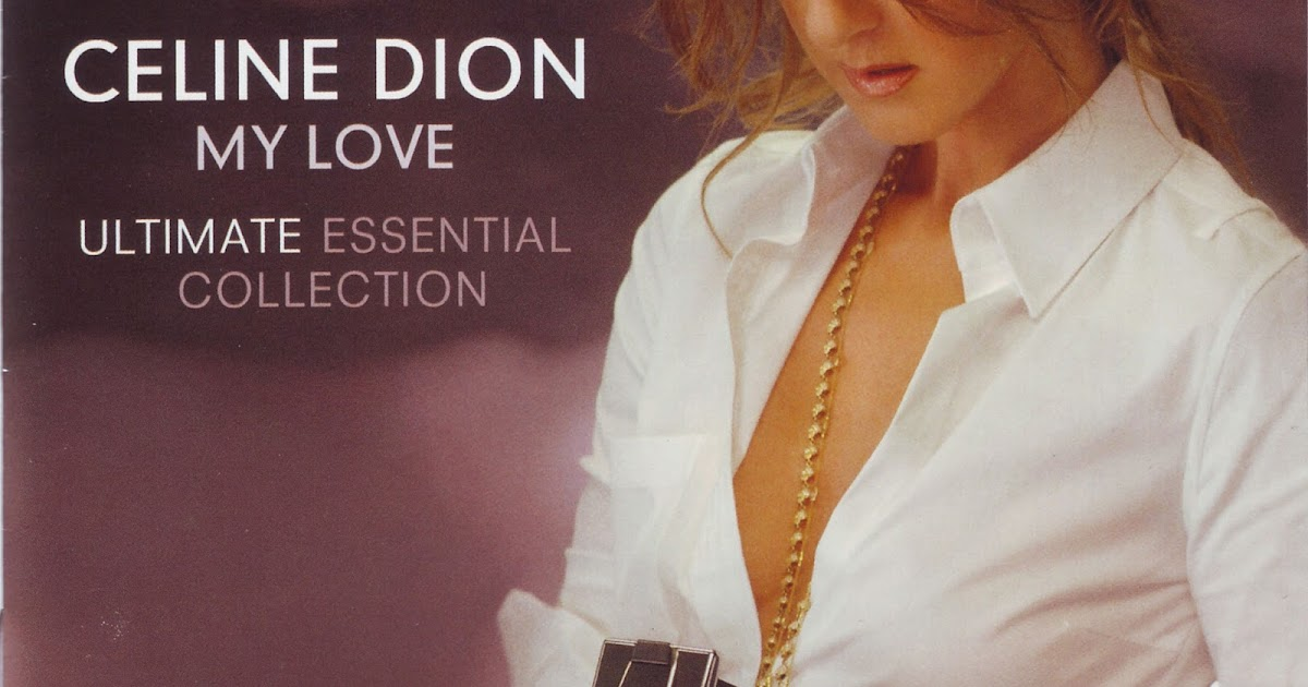 cd celine dion download torrent