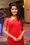 Anupama Parameswaran new cute photos-thumbnail-48