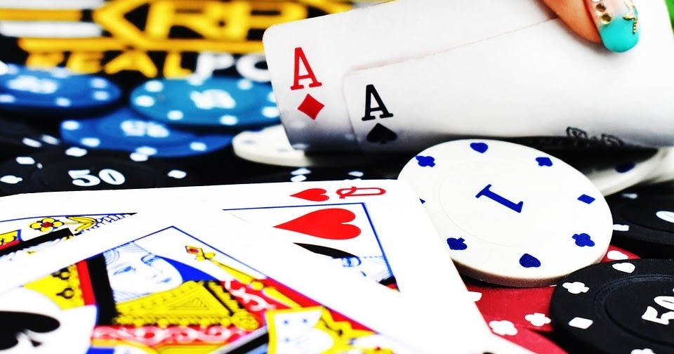 April 19th - Featuring 23+ Poker Freebies