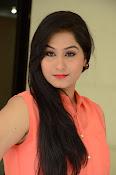 sree latha new glam pics-thumbnail-2