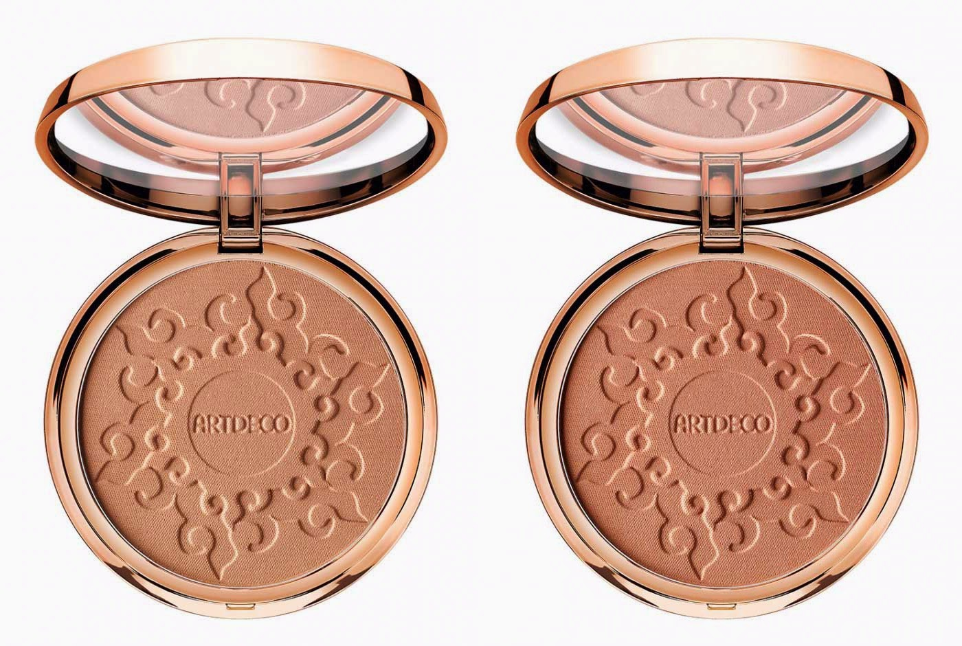 artdeco-bronzing-compact-powder-promo-here-comes-the-sun-summer-2015-collection-picture