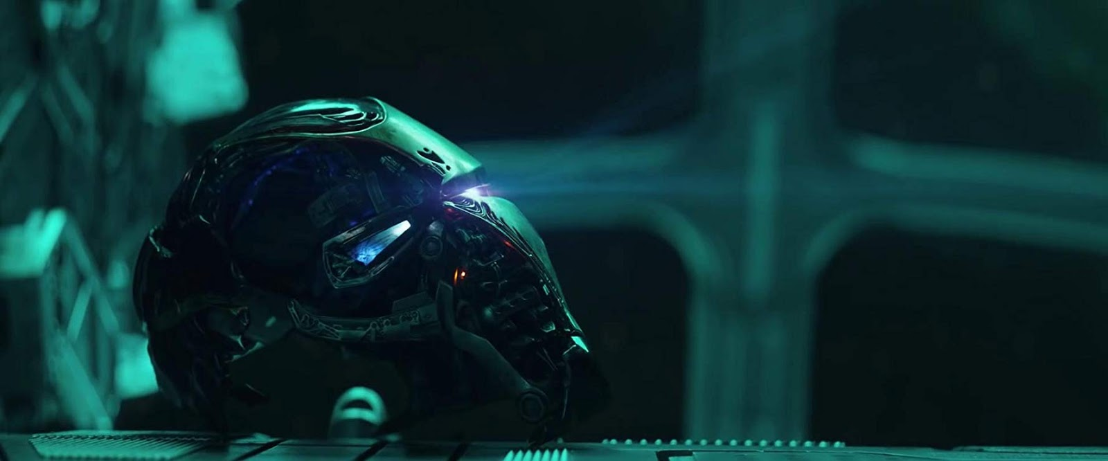 avengers endgame, premiery kinowe