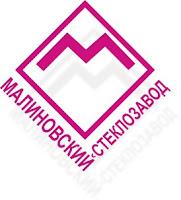 Вакансия менеджера ВЭД в «Малиновском стеклозаводе»