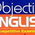 Objective English By Hari Mohan Prasad PDF Download