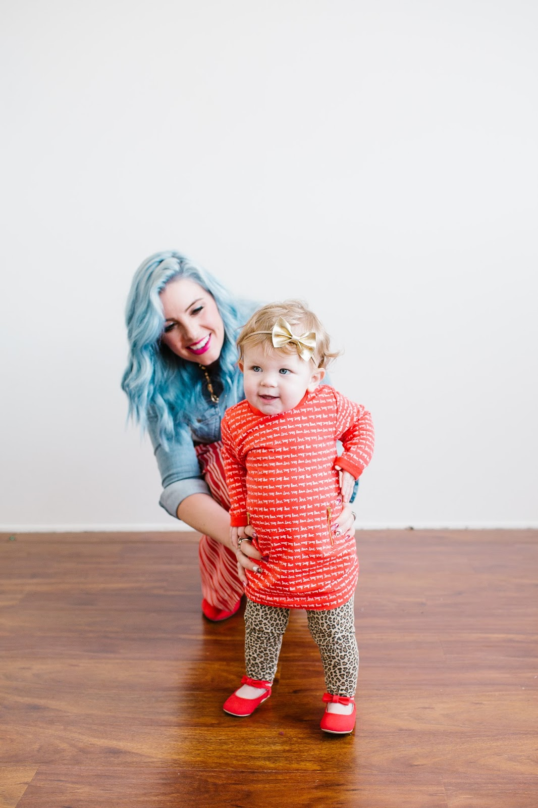 Old Navy Baby, Leopard Leggings, Cutest Baby