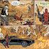 Os melhores momentos do Deadpool nos quadrinhos