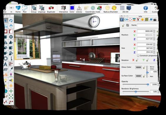 Desain Rumah Minimalis Dengan 3ds Max  abu rizal blog cara mendesain untuk rumah minimalis