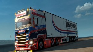 PWT Thermo Stessens Scania S500 [1.31]