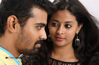 Madurai to Theni 2 Tamil Movie Gallery  0005.jpg