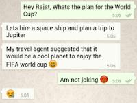 Cara Mengembalikan Chat Whatsapp Yang Terhapus Dengan Mudah