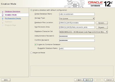 Oracle Database Materials, Oracle Database Tutorials, Oracle Database Guide, Oracle Database Certifications