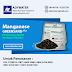 Manganese Greensand | 0821 4000 2080 | Jual Produk Manganese Greensand Plus Murah