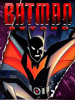 Batman Beyond (Phần 3)