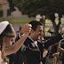 Casamento em Oeiras