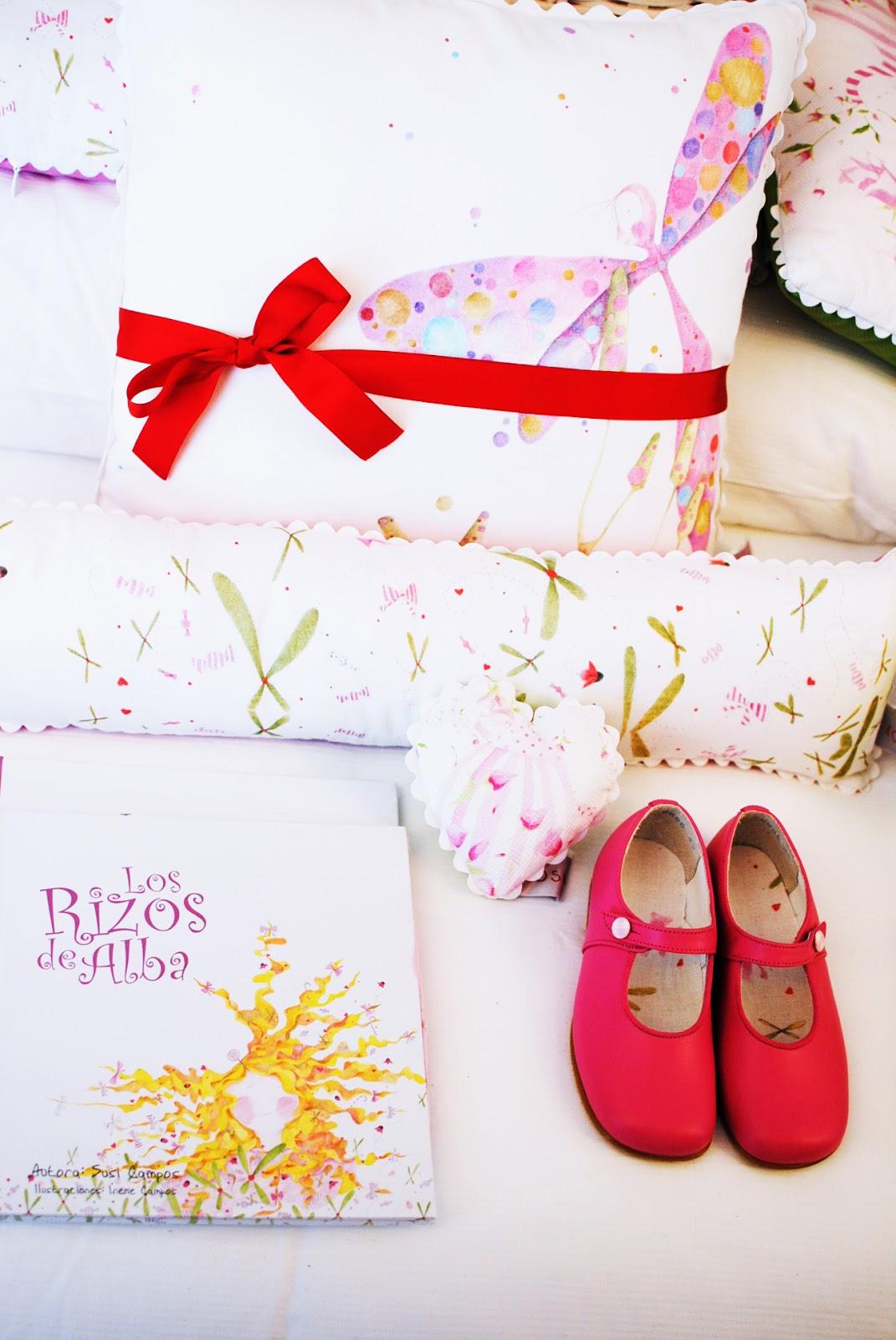 rosa la cave, gran canaria moda calida, mencey fashion room