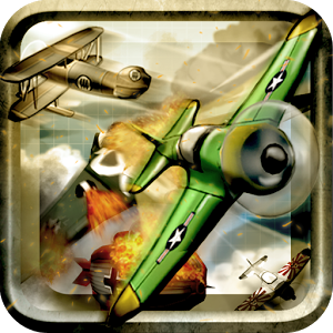 Download Game Android Gratis Infinite Sky apk