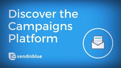 موقع-SendInBlue-لإنشاء-القوائم-البريدية