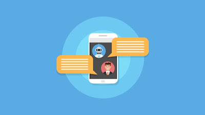 Complete FB Messenger Mastery – Build Chatbots in Manychat Course Free Download