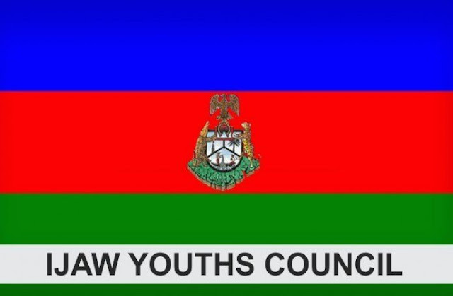 "2019 Rivers Poll: ""we Do Not Support Or Celebrate Violence"" - IYC, Nigeria News, Ijaw News, Rivers breaking news, Rivers news today, Nigeria news today, Latest Nigeria News, Latest Rivers news, Rivers news today, Baba News, breaking news today"