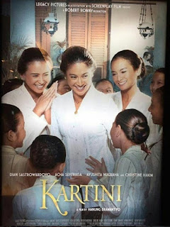 Download Kartini 2017 WEBDL